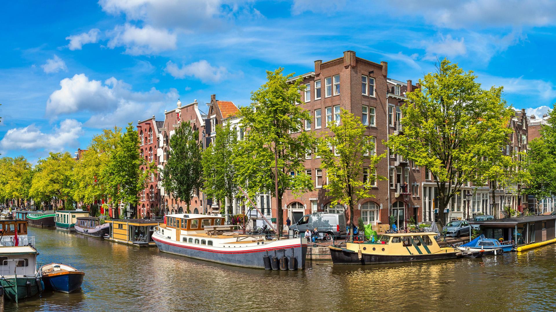 Moeite met het zoeken naar geschikte woonruimte in Amsterdam??