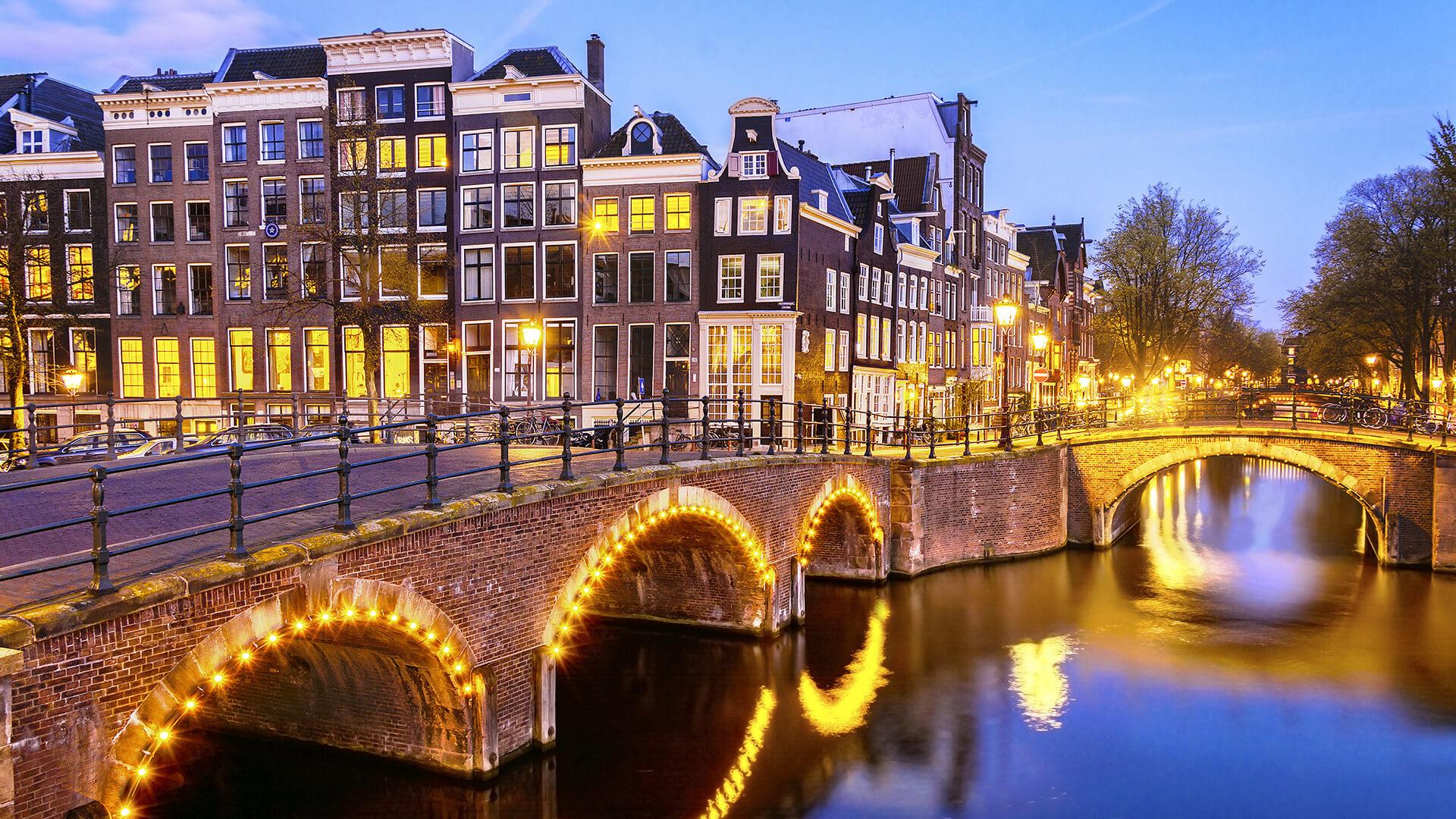 Op zoek naar een nieuwe huurwoning in Amsterdam en daarbij professionele hulp nodig??